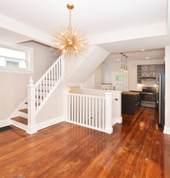 Residence - Evanston 2