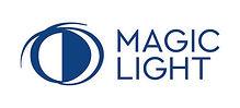 MagicLightStudios.jpg