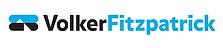 Volker-Fitzpatrick-logo-200.png