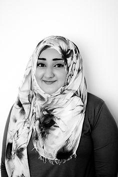 Zainab_Khan_Portrait.jpg