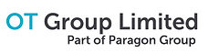 OT Group (Master) Logo (1).jpg