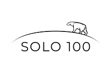 Solo100.png