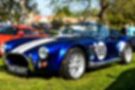 AC Cobra 01.jpg