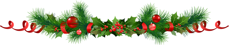 mistletoe-christmas-garland-png-01598.pn