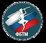 фмб-флаг 1.png