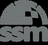 SSM_300x.png