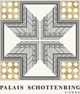 schottenring logo.png