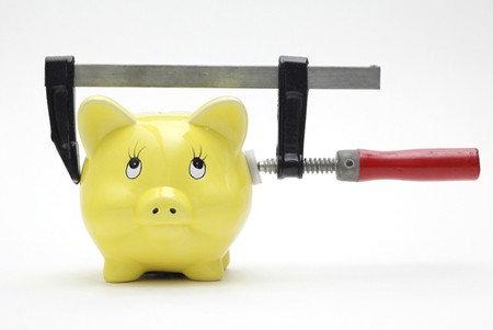 Adjust Prior Year Tax Returns (Guaranteed!)