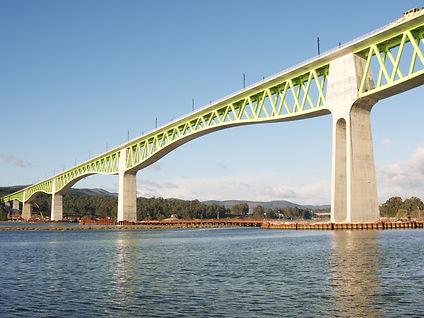 Viaducto río Ulla_Adif.jpg