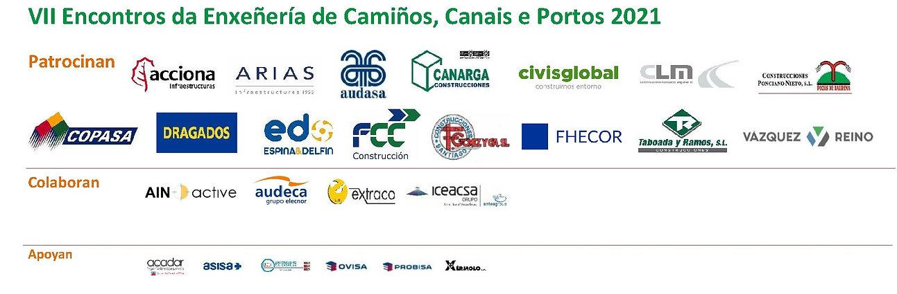 2021-06-03 Fondo logos_A4.jpg