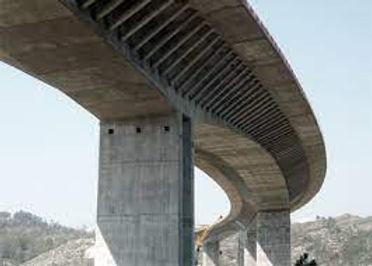 Viaducto río Barbantiño.jpg
