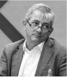 Juan M. Calvo Rodríguez