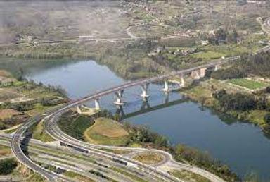 Viaducto río Miño.jpg