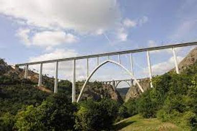 Viaducto río Ulla.jpg