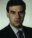 Ángel González del Río