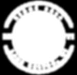 boti-logo-white-01.png