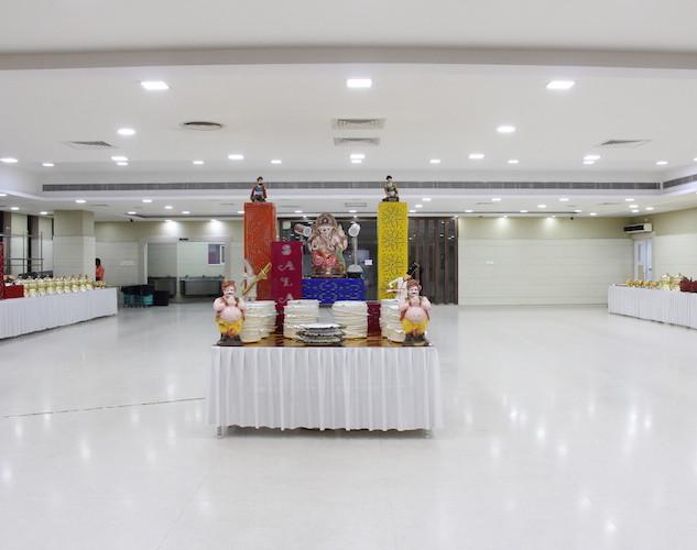 6 Dining Hall.JPG