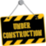 under+construction.png