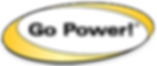 Go_Power_logo.png