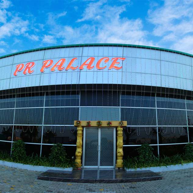 Main PR Palace.jpg
