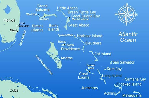bahamas-map.jpg