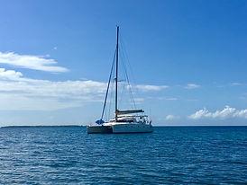 SA3 at Sea.JPG