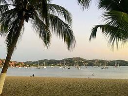 Costa Legrere.jpg