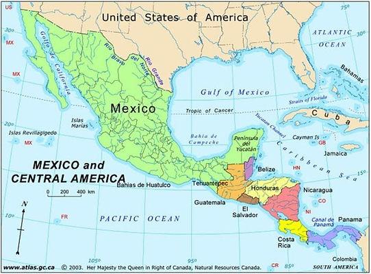 mexico-central-america-map.jpg