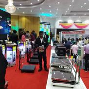 PR Palace - Trade Fair.JPG