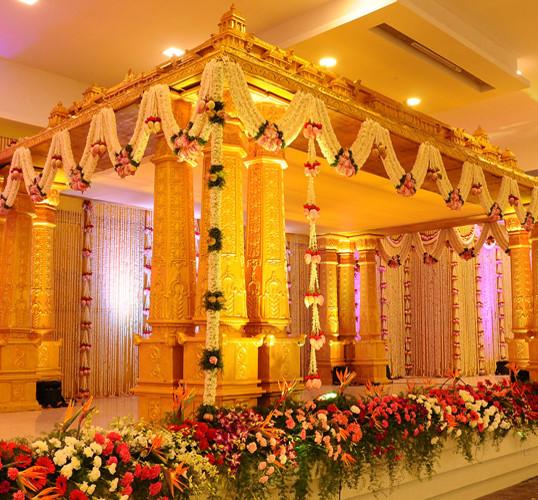 8 Stage Decoration.JPG