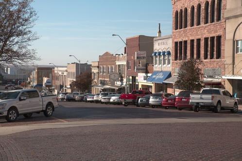 Norris Ave .jpg