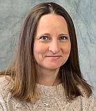 Sharon R pic 3-11-2021.jpg