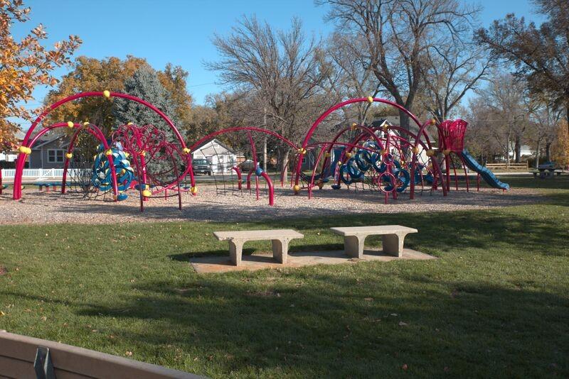 Norris playground.jpg