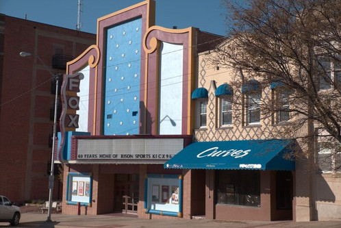 Fox theater.jpg