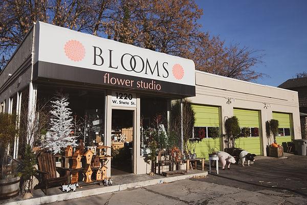 2018_Blooms-1.jpg