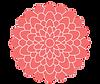 bloomsflower.png