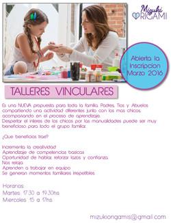 Talleres-vinculares-flyer
