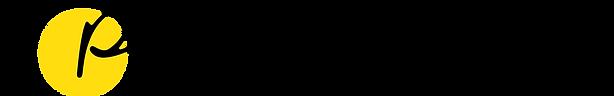 5 Pailles Logo.png