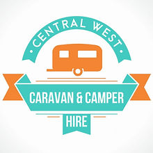 Home | Mudgee NSW | Central West Caravan & Camper Hire