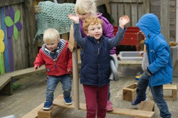RB Nursery Picture 5