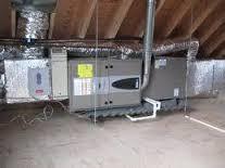 furnace install.jpg