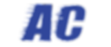 Ac Medic Heating and Air Conditioning Logo