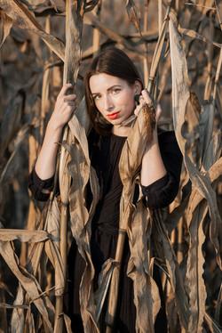 Nastja_Cornfield (18 von 33)
