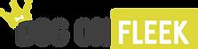 dof-logo-3000px.png