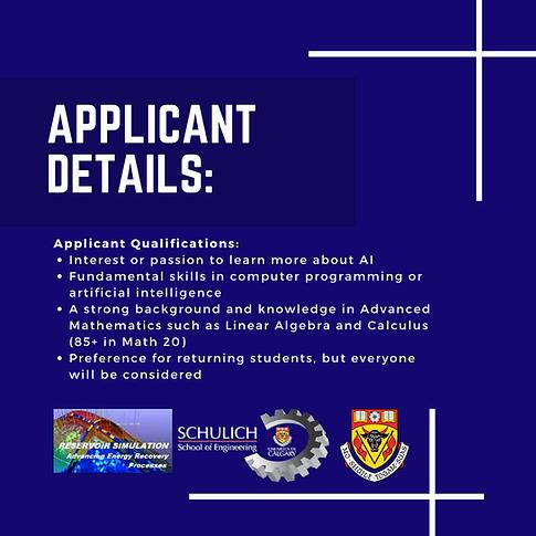 AI4YOUTH Internship Applicant Details.pn