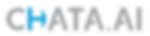 chata logo_Chata-Wordmark-Colour-Gray-Bl