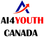 AI4YOUTH LOGO-transparent.PNG
