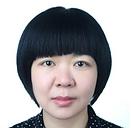 Dr Wang.PNG