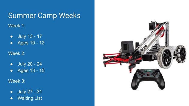 West Mech Robotics Info.jpg