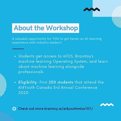 Braintoy Workshop Details.png